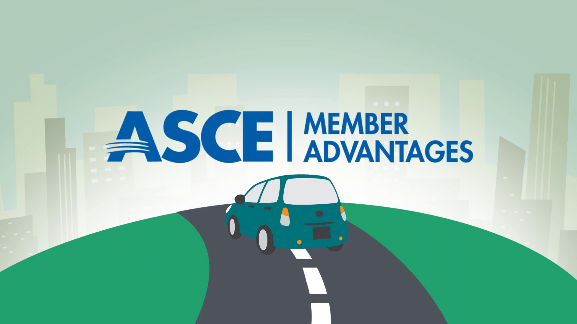 Hospital Indemnity Plan   ASCE Insurance