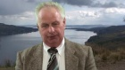 Political message from Robert Graham MacIntyre