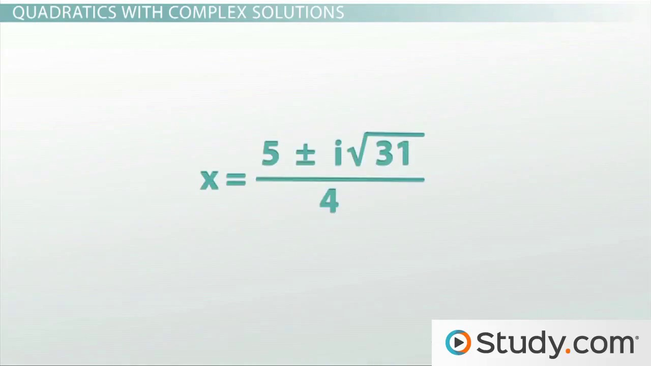 math worksheet : how to add subtract and multiply complex numbers  video  lesson  : Adding And Subtracting Complex Numbers Worksheet