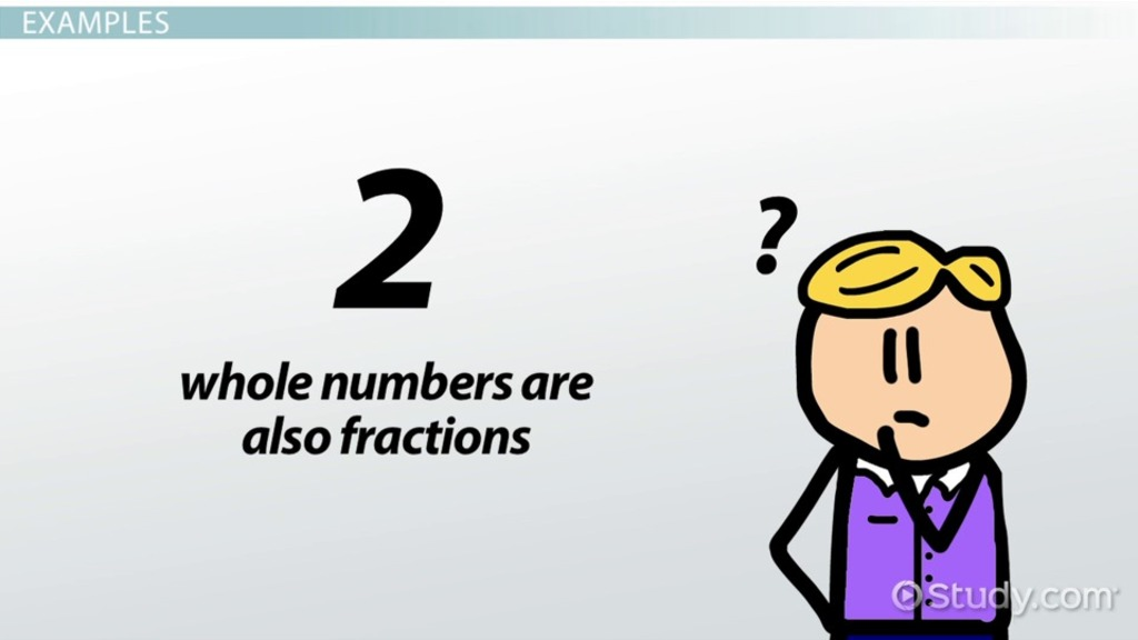 What is a reciprocal in math fractions?