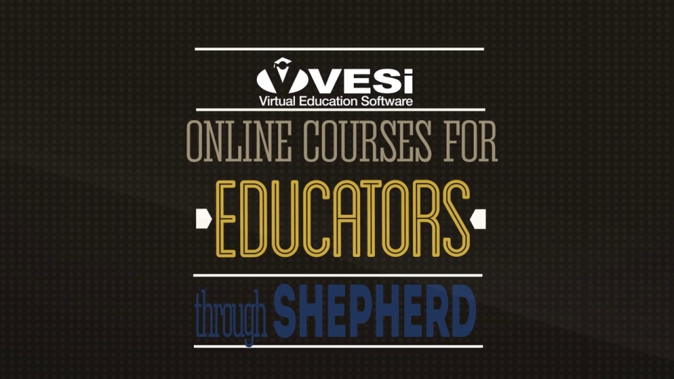 Shepherd University Online Continuing Education Courses For Wv