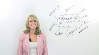 Whiteboard FAILday: Koozai TV Video Outtakes 2012