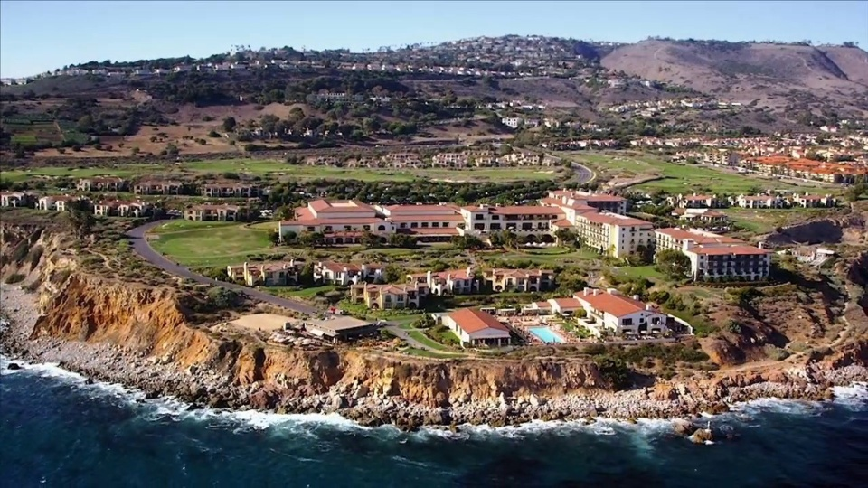 Wistia video thumbnail - Meetings and Events at Terranea Resort