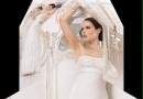 Défilé Divina Sposa 2013