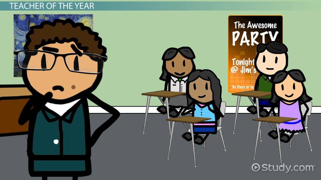 elementary teacher of the year essays The national teacher of the year is a professional award in the united states  interview and eight essays they must submit  leeds elementary school,.