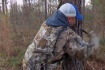 Creating a Hot Spot for Whitetails