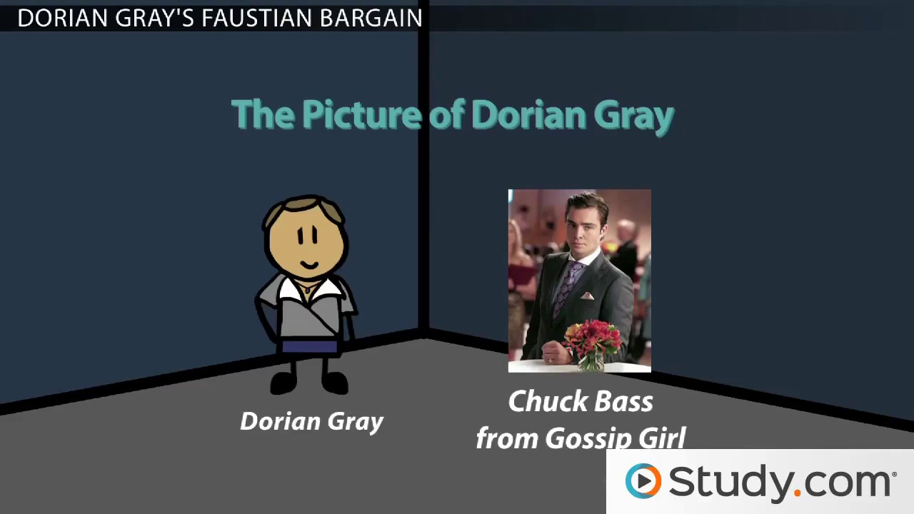 the picture of dorian gray plot characters vanity video the picture of dorian gray plot characters vanity video lesson transcript com