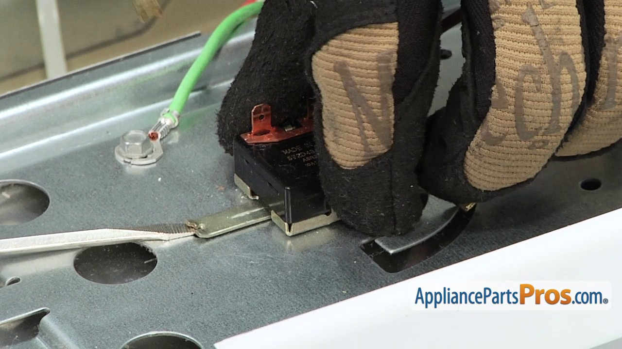 4f2dbda23b9c1ab203a8b866d6c1488eb3dfdd64 ge we4m519 rotary start switch appliancepartspros com  at mifinder.co