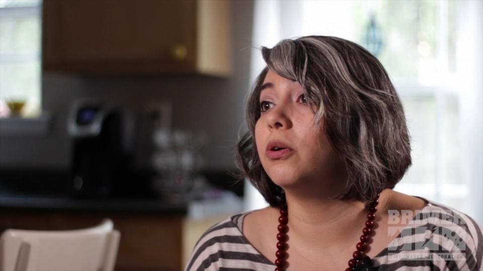 Wistia video thumbnail - BrimerCo-Anita-testimonial