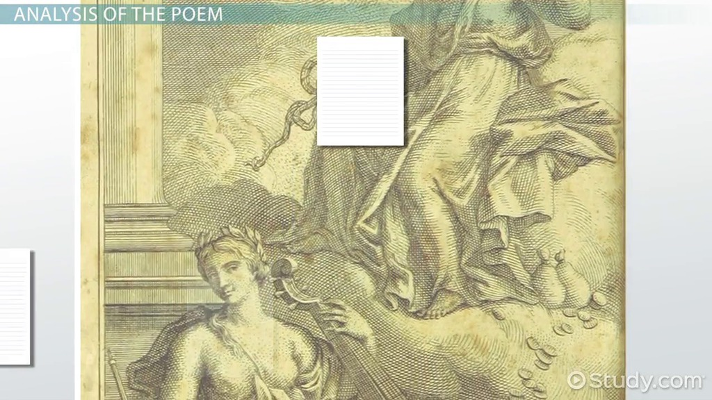 essay of dramatic poesy sparknotes An essay of dramatic poesy john dryden the great age of dryden an essay on  dramatic poesy summary english poetry opened with the publication of spensers .