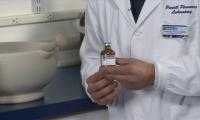 What is a Compounding Pharmacy - Robert Seik, PharmD