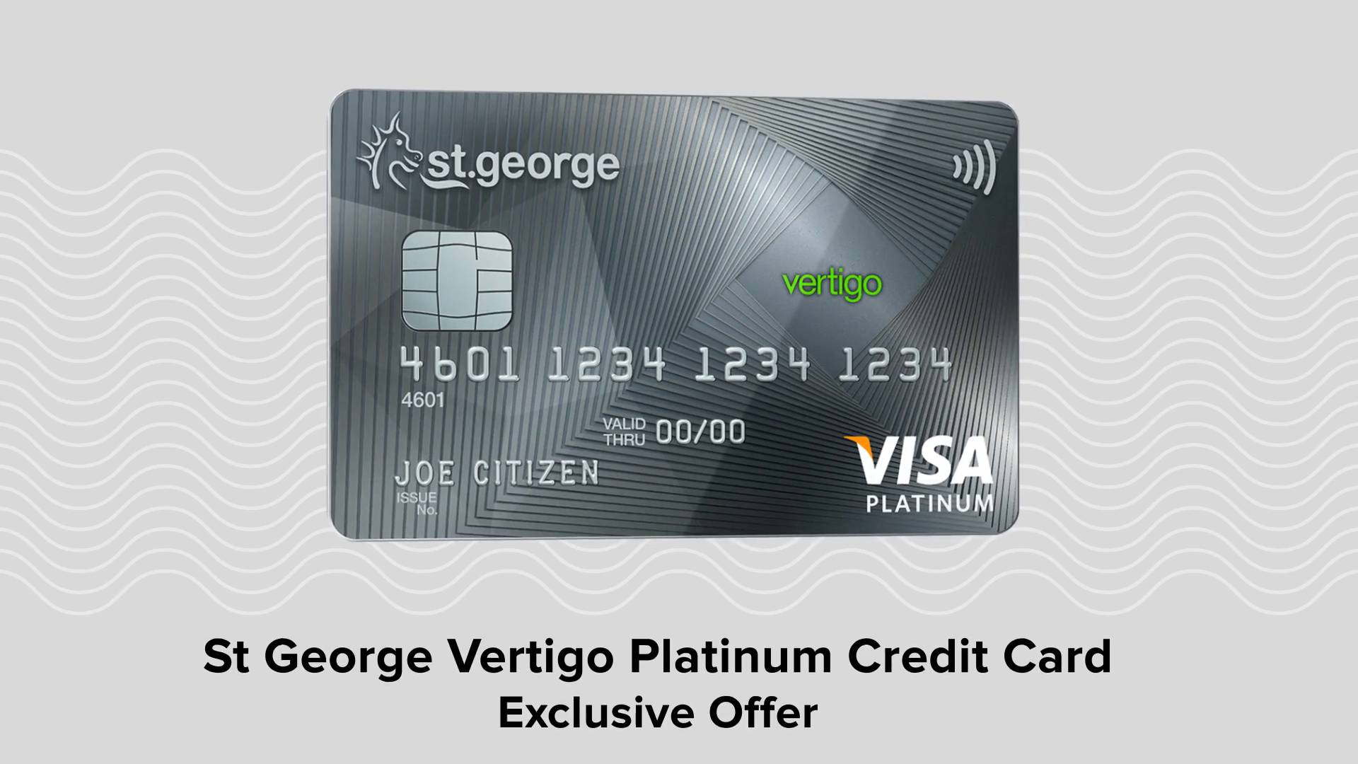 Credit card comparison compare review 200 cards reheart Choice Image