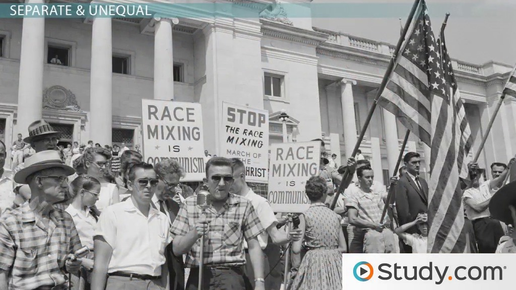 the impact of jim crow laws on education video lesson the impact of jim crow laws on education video lesson transcript com