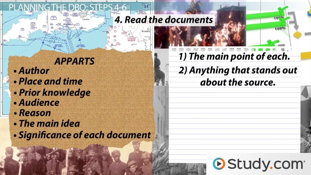 history and memory thesis hsc Home forums general history and memory thesis hsc – 325901 this topic contains 0 replies, has 1 voice, and was last updated by sessachaliport 2 days, 14 hours ago.