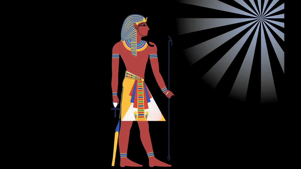 Va'era: Did God Take Away Pharaoh's Free Will?