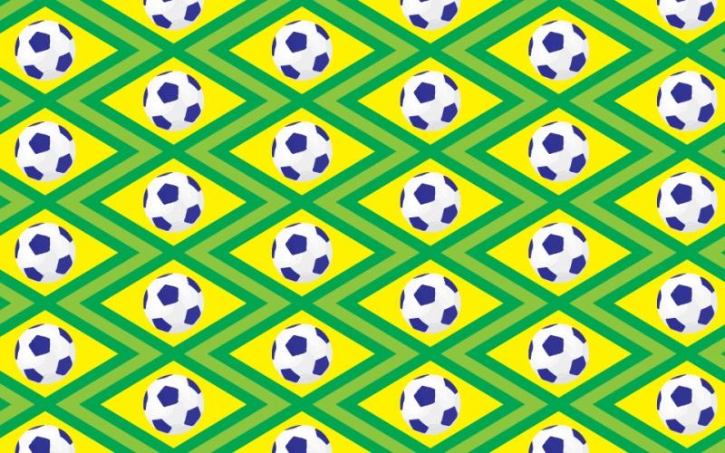 Padrão Brasil
