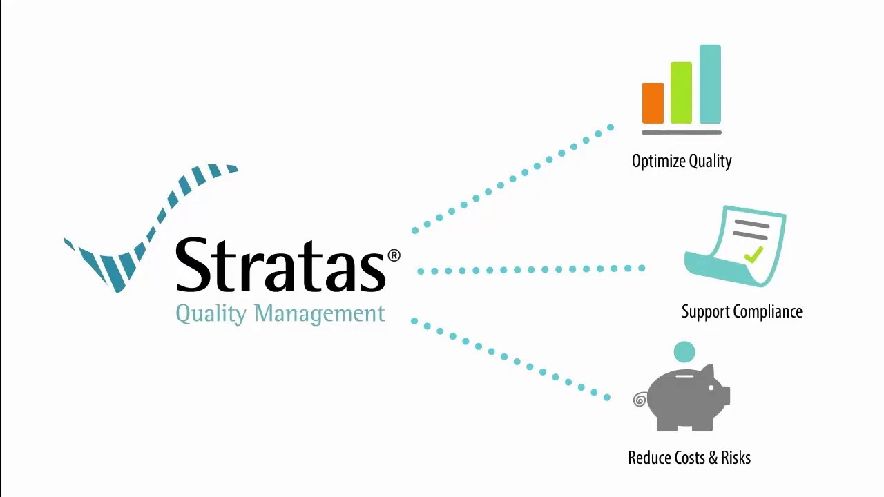 Wistia video thumbnail - Stratas Quality Management