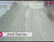 Robes de mariée 2014 extravagantes