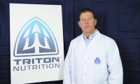 Hormone Optimization - Robert Seik, PharmD