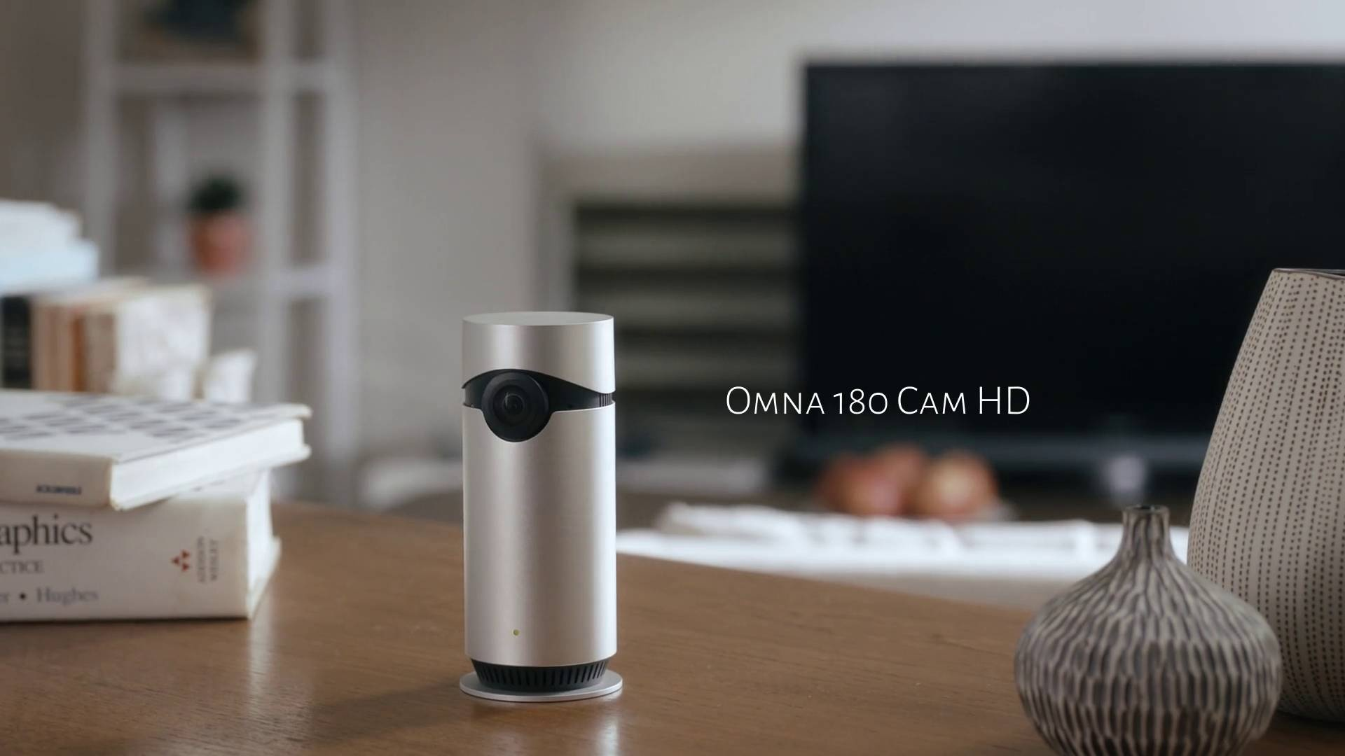 Wistia video thumbnail - Omna 180 CAM HD