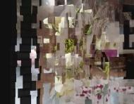 Ideas de boda: ramos de novia, decoración, invitaciones y más