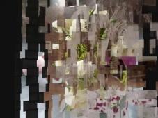 Ideas para la mejor boda en invierno [Video]