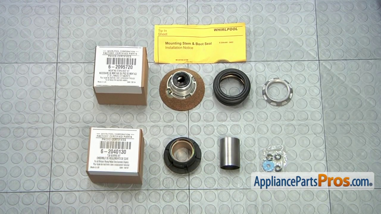 5aec3088cf49909461fdf785ecc3d4184df4a41e parts for maytag a606 washer appliancepartspros com  at gsmx.co