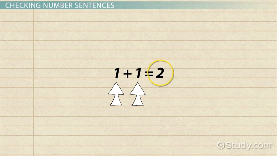 write a sentence that contains a double parallel