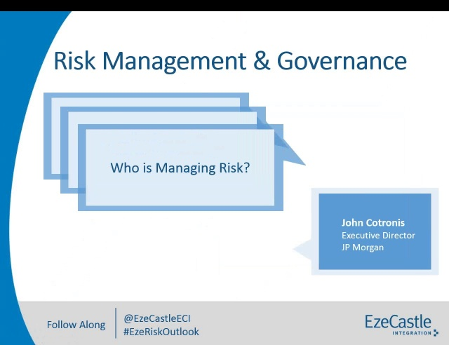 Wistia video thumbnail - Risk Series: Corporate Governance & Risk Management Trends