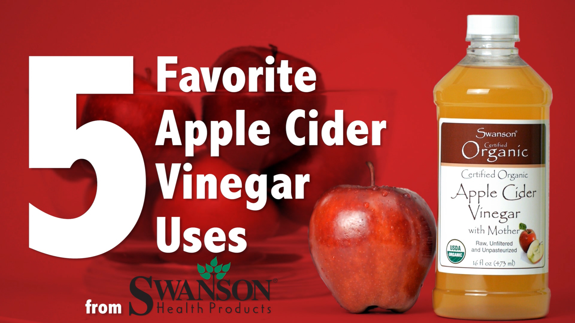 30 ways to use apple cider vinegar acv health benefits