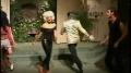 Matrimonio ispirato a Grease