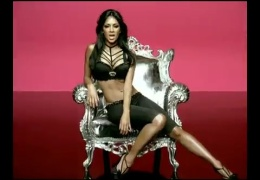 Pussycat Dolls - I Don't Need a Man thumbnail