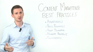 Content Marketing Best Practices: What Still Works?