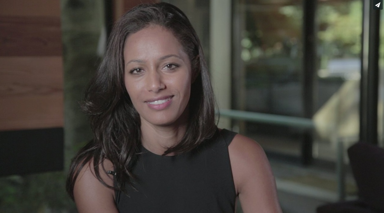 the gallery for gt rula jebreal