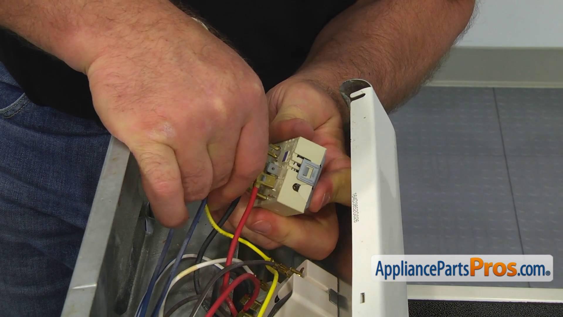 ge wb24t10058 infinite control switch appliancepartspros com