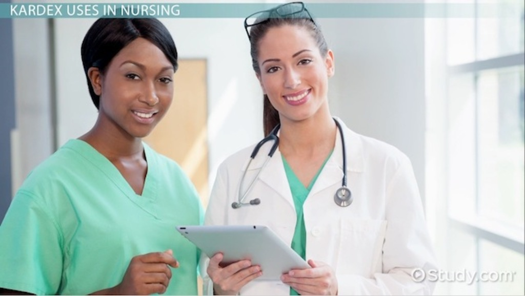 essay on registered nurse How can the answer be improved.
