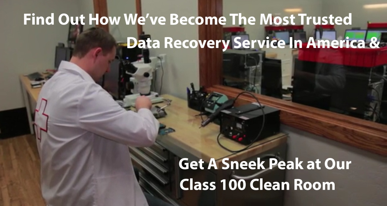 duluth minnesota data recovery hard drive and raid recovery