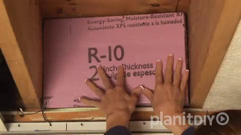 & Weatherproofing Your Home - Basements | PlanItDIY