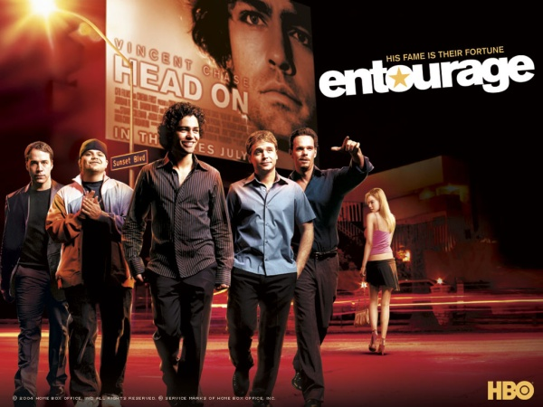 Entourage-entourage-41395_1024_768.jpg