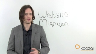 SEO Guide For A Successful Website Migration