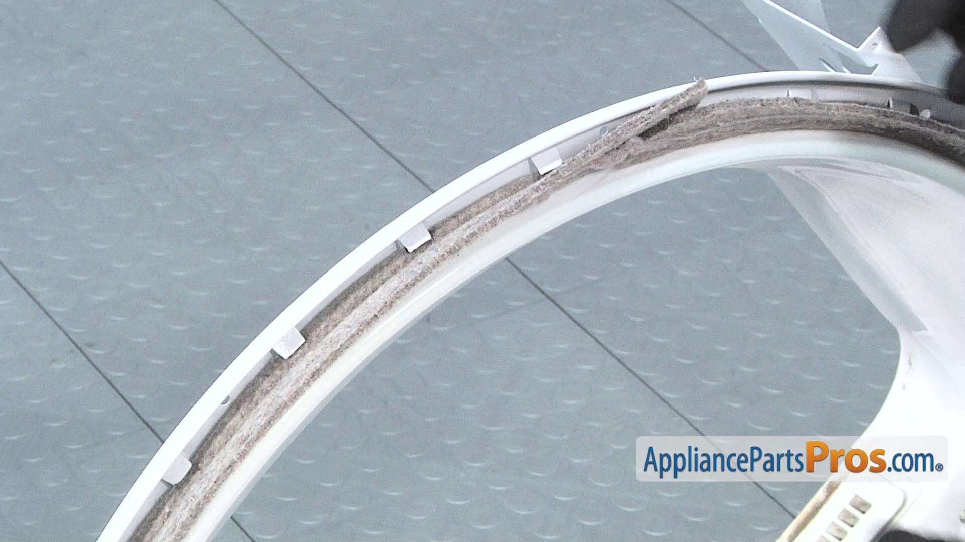 645722338896112fe22506376c2fa9a3eb547710 whirlpool wp33001807 dryer drum felt seal appliancepartspros com mde5500ayw wiring diagram at gsmportal.co