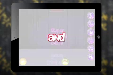 DanceCandy3D. Become an instant pop star.
