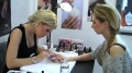 How To Apply Caviar Manicure Nail Tutorial by Ciaté