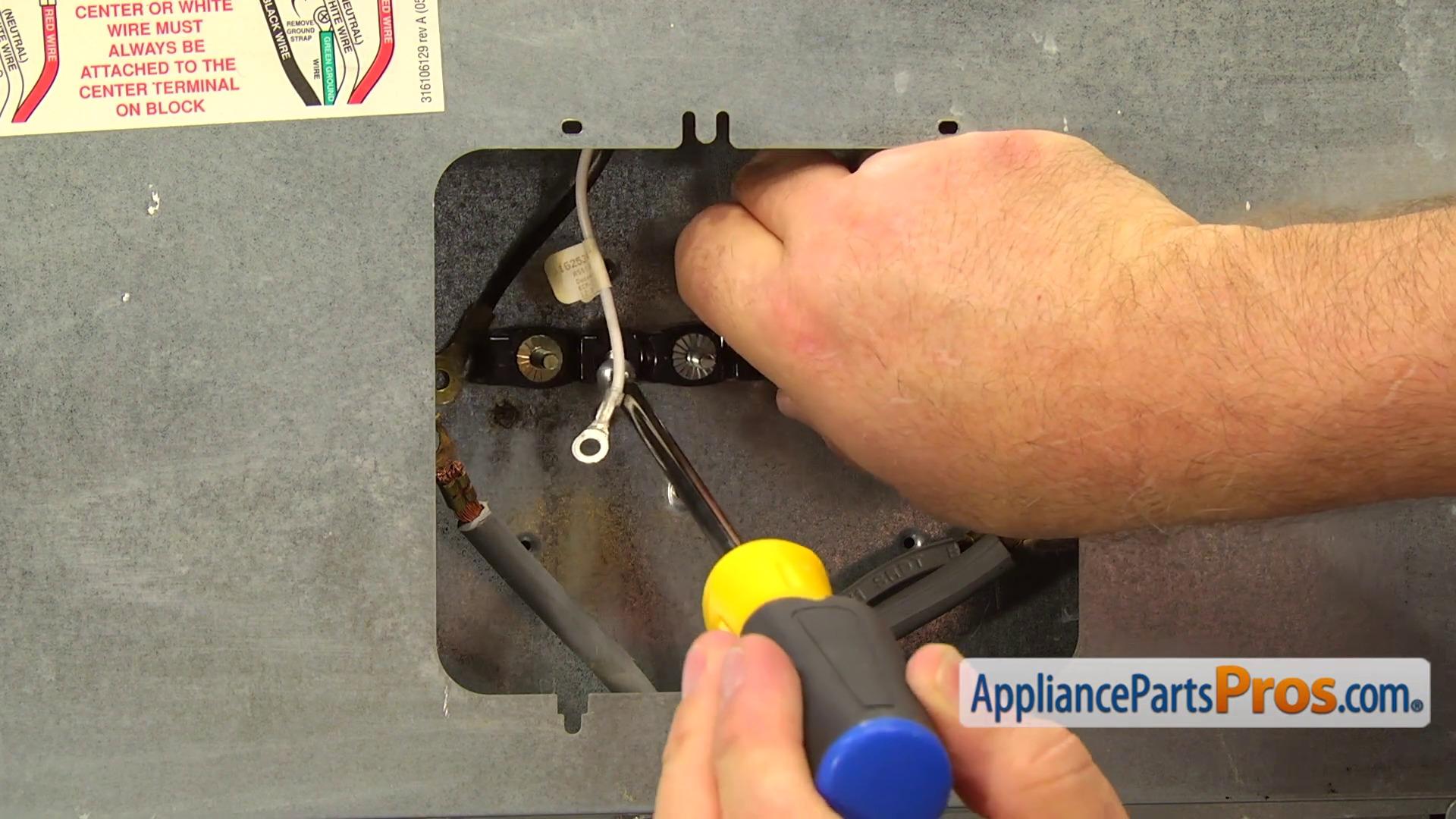 Parts For Frigidaire Cfes365ec6 Range 07top Drawer 09door 01cover 10wiring Diagram 11wiring
