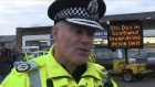 Scotland's Drink Drive Limit is changing
