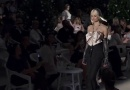 Kolekcja wieczorowa Chanel na sezon 2012 – 2013