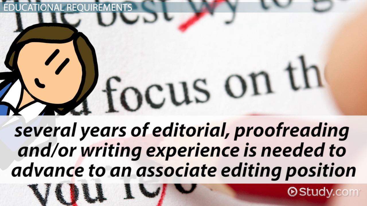 Online editor job description free image – Web Editor Job Description