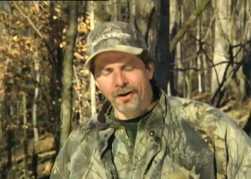 Jeff Foxworthy's Return of the Incomplete Deer Hunter, Clip 6