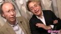 Consejos para novias: Victorio & Lucchino
