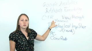 How To Master Google Analytics & AdWords Remarketing
